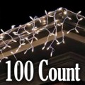 100 Count