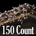 150 Count