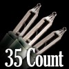 35 Count