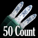 50 Count