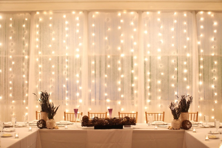 Curtain For Loft Bed Decorative Lights for Weddings